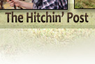 The Hitchin' Post